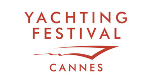 Yachting Festival - Cannes, le Blog