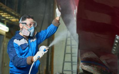 Comment mettre en valeur votre bateau avec une peinture marine de qualité ?