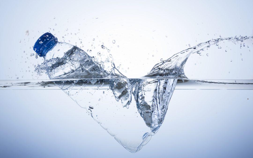 Pourquoi faut-il investir dans un dessalinisateur pour son voilier ?