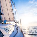 Comment bien choisir son voilier ?