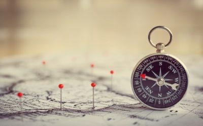 Quelles sont les bases de la navigation en voilier ?