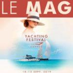 Téléchargez notre catalogue des plus beaux bateaux