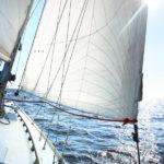 Comment reconnaître et choisir un sloop ?
