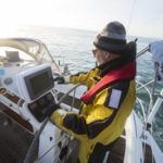 Comment bien choisir son GPS marine ?