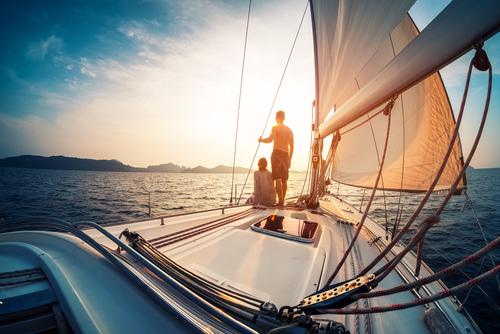 Comment bien préparer sa croisière en voilier ?