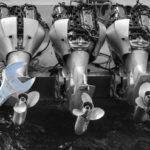 Connaître les bases de la mécanique sur un bateau
