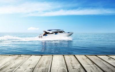 Quel bateau sans permis peut-on conduire ?
