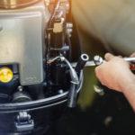 Comment bien choisir un moteur électrique pour bateau ?